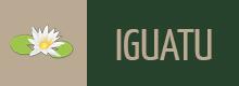 logo-iguatu